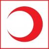 EF1989 - İlk Yardım İşareti Levhası/Etiketi