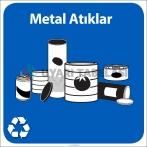 EF2077 - Metal Atıklar