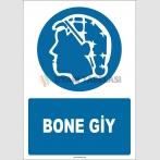EF2624 - Bone Giy