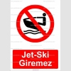 KT2037-Jet-Ski giremez