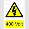 E1018 - 400 volt