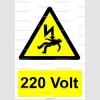 E1035 - 220 volt