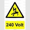 E1044 - 240 volt