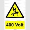 E1185 - 400 volt