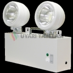 VERSALITE LED, VSL 203/36