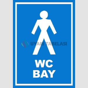 GI 5023 - WC Bay