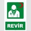 AT1130 - Revir