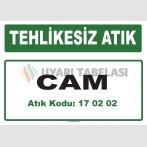 A170202 - Cam