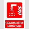 AT1233 - Yağmurlama (Sprinkler) Sistemi Kontrol Vanası
