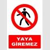 AT1409 - Yaya Giremez