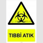 YT 7093 - Tıbbi Atık