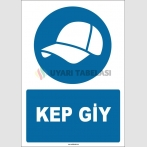 ZY1746 - Kep Giy