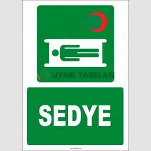 ZY2013 - Sedye