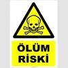 ZY2404 - Ölüm Riski