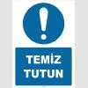 ZY2617 - Temiz Tutun