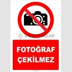 ZY2739 - Fotoğraf Çekilmez