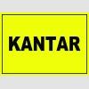 EF1298 - Kantar