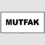 EF1871 - Mutfak