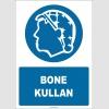 PF1061 - Bone Kullan