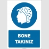 PF1070 - Bone Takınız