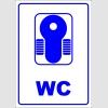 PF1733 - Alaturka Tuvalet (WC)