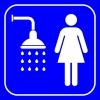 PF1745 - Kadın Duş