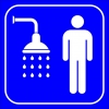 PF1746 - Erkek Duş