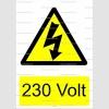 E1009 - 230 volt