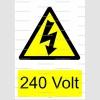E1012 - 240 volt