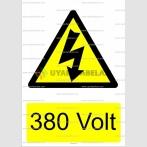 E 1015 - 380 volt