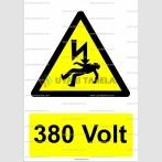E 1057 - 380 volt