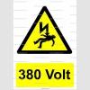 E1057 - 380 volt