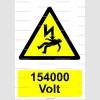E1137 - 154000 volt