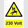 E1180 - 230 volt