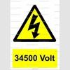 E1187 - 34500 volt