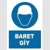 ZY1208 - Baret Giy
