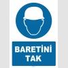 ZY1209 - Baretini Tak