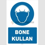 ZY1472 - Bone Kullan