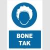 ZY1468 - Bone Tak