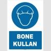 ZY1482 - Bone Kullan