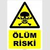 ZY2406 - Ölüm Riski
